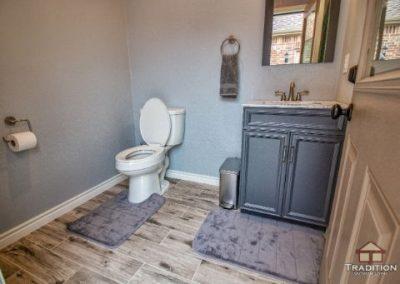 Cinco Ranch_Covered Patio_Room Addition_Bathroom