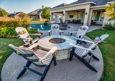 Fulshear_CoveredPatio_OutdoorKitchen_Firepit (23)